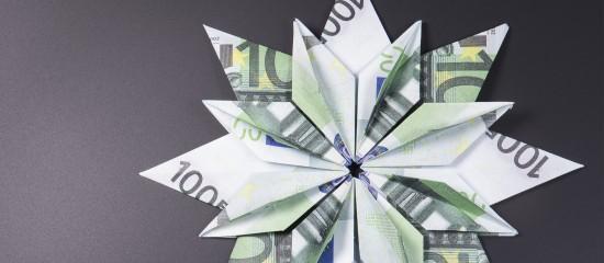 Crowdfunding: un portail en ligne pour mieux orienter les associations