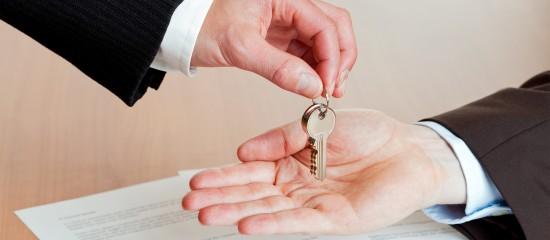 Entreprise en difficulté: le repreneur ne peut plus être garant des arriérés de loyers